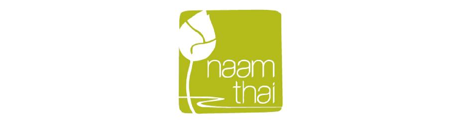 naam thai logo-01