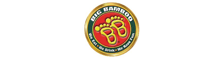 big bamboo-01
