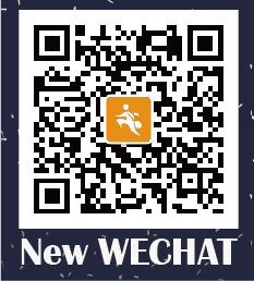 suzhouwechat-03