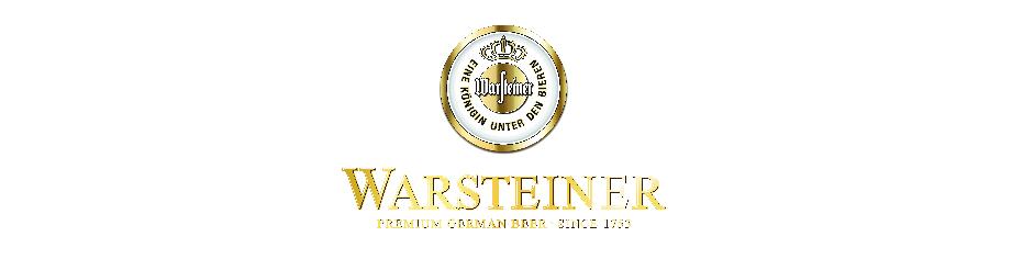 wine warsteiner-02