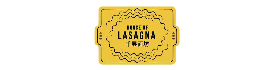 house of lasagna-02