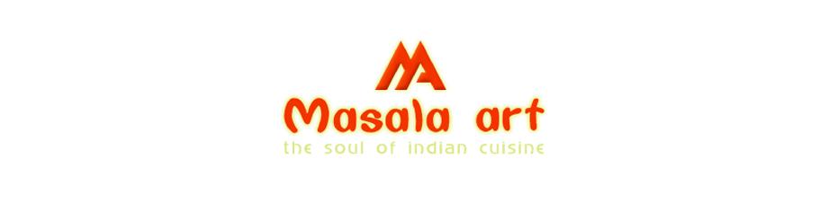 masala art-02